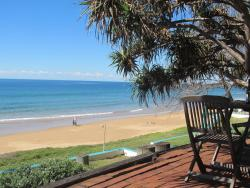 OutRigger Bargara, Unit 2/ 48 Miller St, 4670, Bargara