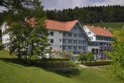 Gasthof Gyrenbad, Girenbad 133, 8488, Turbenthal