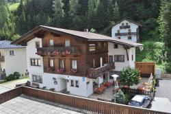 Gasthof Perfler, Dorf 143, 9931, Außervillgraten