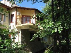 Guest House Elvi, 9 Parvi Mai Street, 4800, Devin