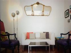 Recoleta Comfort Loft, Junin 1014, C1113AAF, Buenos Aires
