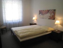 Hotel Schwert, Im Dorf 20, 8752, Näfels