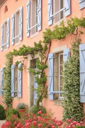 La Maison d'Anais, 3 Rue Pasteur, 65500, Vic-en-Bigorre