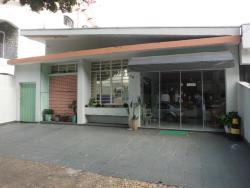 Spazio Hostel, Rua Do Divino Salvador,72, 13140-299, Paulínia