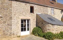 Two-Bedroom Holiday home 0 in Auderville,  50440, Auderville