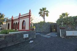 Ziabal, Camino el Oratorio, 14, 35572, El Islote