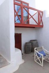 Leodinio, Calle San Juan, 35520, Máguez