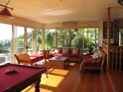 Byron Bay Manor, Lot 1, St Helena Road, St Helena, 2481, Byron Bay