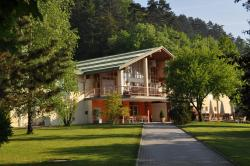 Hotel Harmonija, Linhartova 33, 1234, Mengeš