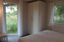 Two-Bedroom Holiday Home Post-Jollen 08,  9940, Østerby