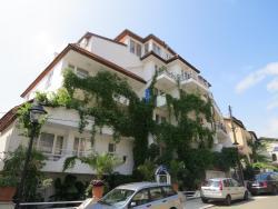Family Hotel Sofi, 23 Stara Planina Str., 8130, ソゾポル