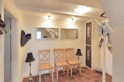 Two-Bedroom Holiday Home Lilledalsvej 05,  4660, Store Heddinge