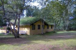 Three-Bedroom Holiday Home Den Korte 07,  3300, Liseleje