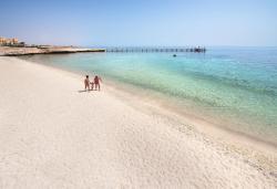 Concorde Moreen Beach Resort, 92 Marsa Alam - El Qusair Road , 84721, Abu Dabab