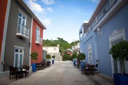 Marina Real Apartments, 57-61 Stahl St., 00603, Aguadilla