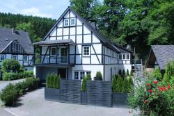 Sallinghaus, Sallinghausen 2a, 59889, Eslohe
