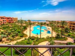 Porto Holidays Sokhna Apartments, Zafrana Road 84 Km, 11234, Ain Sokhna