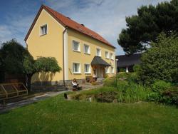 Ferienwohnung Schmidt, Wurbiser Straße 3, 02681, Crostau