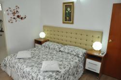 Magnólia Hotel, Rua Tiradentes, 270, 13870-319, São João da Boa Vista