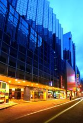 Emperor Hotel, No. 51 Rua de Xangai, Macau,, 澳门