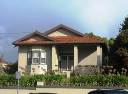 Roebil House, 235 Koroit Street, 3280, Warrnambool