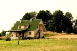 Permisküla Guesthouse, Permisküla, Illuka vald, 41208, Permisküla