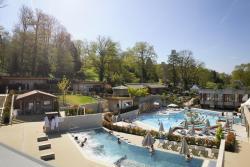 Mondorf Parc Hotel, Avenue des Bains / BP 52, 5601, 蒙多夫莱班