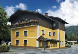 Erlenhof B&B, Mauthen 82, 9640, Кётшах
