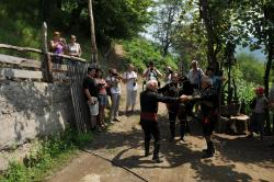 Guest House Zebo, Village Gobroneti, 6100, Gorboneti