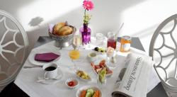 Alte Apotheke Bed & Breakfast, Ettlinger Str. 20, 76307, Karlsbad