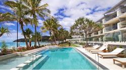Fairshore 22, 22/41 Hastings Street, 4567, Noosa Heads