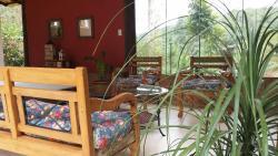 Pousada Casa Donadello, ES-474 18, 29240-000, Matilde