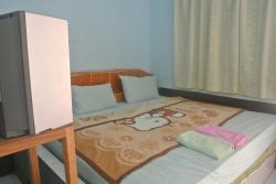 Suvanthong Guesthouse, Hongxay village, 01000, Muang Pakxan