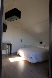 Du Côté De Chez Jos, 208/210 Rue Béranger, 92700, Colombes