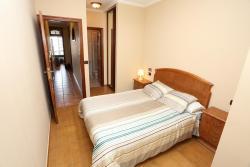 Apartamentos Varadero Fisterra, Calexón Calafigueira 7, 15155, Finisterre