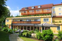 Kultur & SPA Hotel Das Götzfried, Wutzlhofen 1, 93057, Regensburg