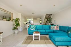2 James Cook Apartments, 2/130 Lighthouse Rd, 2481, Byron Bay