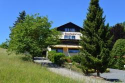 Hotel Gassbachtal, Hammelbacherstr. 16, 64689, Grasellenbach