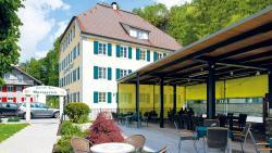 Gasthof Post, Klostertalerstrasse 66, 6752, Dalaas