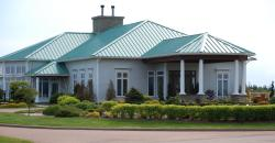 Fox Harb'r Golf Resort & Spa, 1337 Fox Harbour Road, B0K 1Y0, Wallace