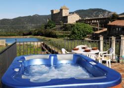 Castell de Riudabella, Castell de Riudabella, s/n, 43430, Vimbodí