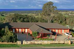 Milton Village Motel, 14-20 Princes Highway, 2538, Milton