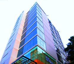 Bengal Blueberry, House # 1/A, Road # 90, Gulshan-2,, 1212, Дакка