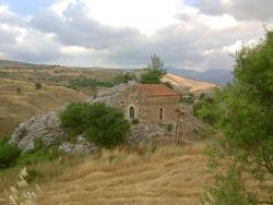 Thalou Stone House, Galataria, 8645, Galataria