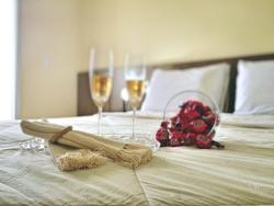 Hotel Mohallem, Av. Comendador Francisco Avelino Maia, 4202, 37902-367, Passos