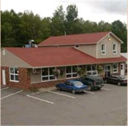 Silverwood Inn & Suites, 3136 Woodstock Rd, e3c1k9, Fredericton
