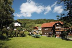 Ferienhaus Maxi, Hinterbach 7A, 8813, Sankt Blasen