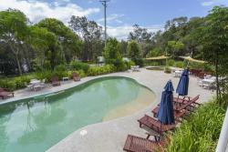 Myall Shores Holiday Park, Lakes Road, 2423, Bulahdelah