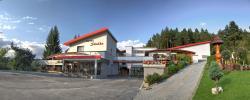 Motel Skalka, Radoľa 392, 023 36, Radola