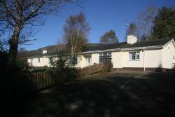 Laragh Mountain View Lodge, Mountain View Lodge, Glenmacnass, Laragh, Glendalough, County Wicklow,, Laragh